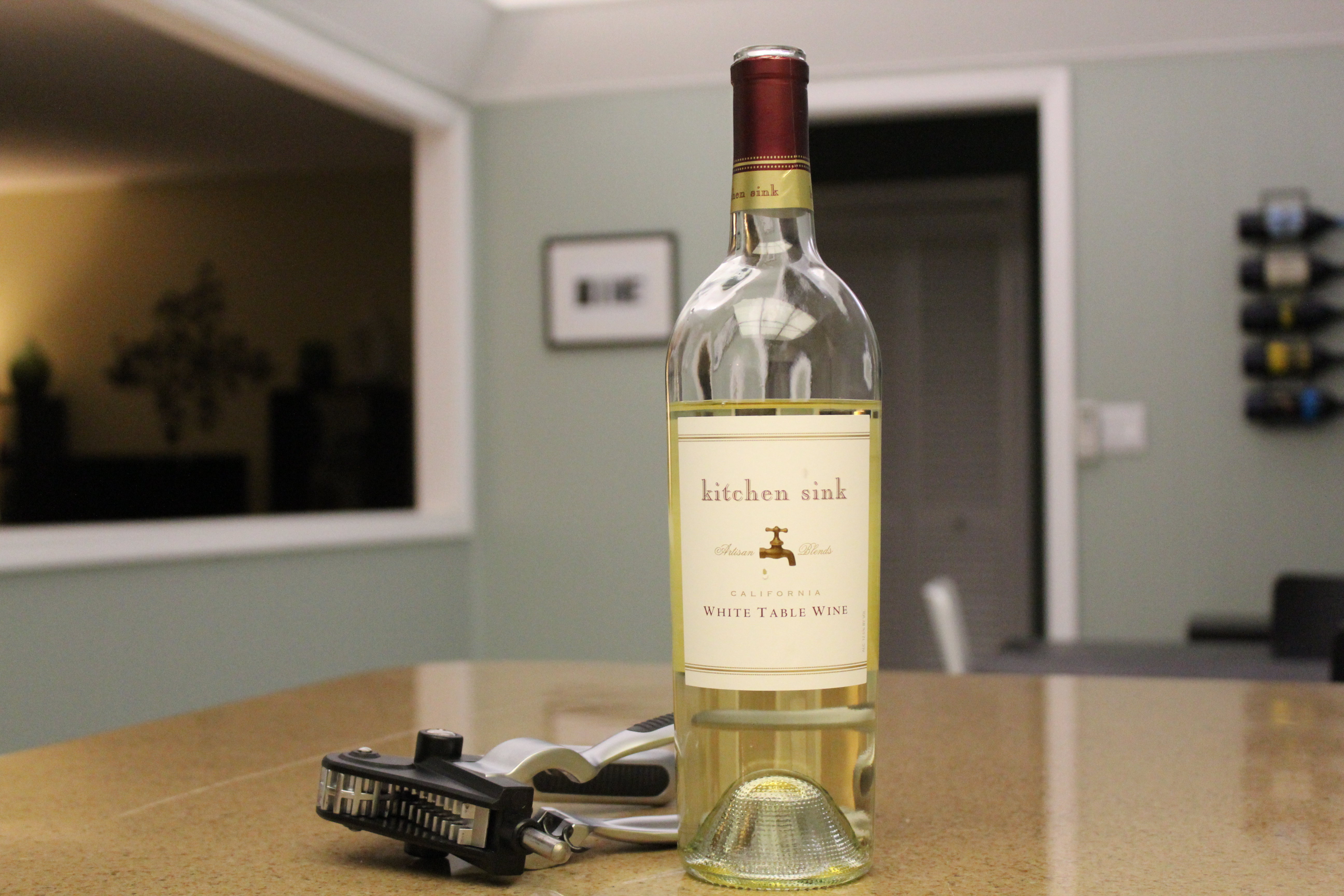 kitchen sink red table wine price Archives altart